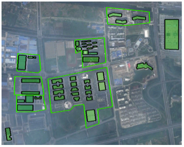 Optony Performs Energy Audits in Changzhou, China