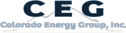 Colorado Energy Group