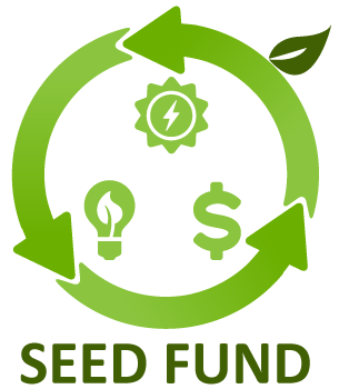 SEED-Fund-logo