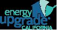 energyupgradeCAlogo